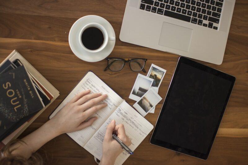まとめ:大学生がブログで稼ぐのは余裕です