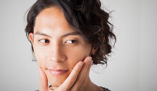 【経験談】メンズ脱毛は痛いの?痛みについて解説します