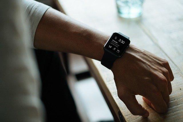 Apple Watch 4(アップルウォッチ4)のレビューまとめ