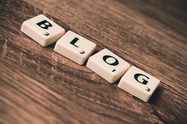 まとめ:ブログネタがない人にネタ探しのコツを紹介