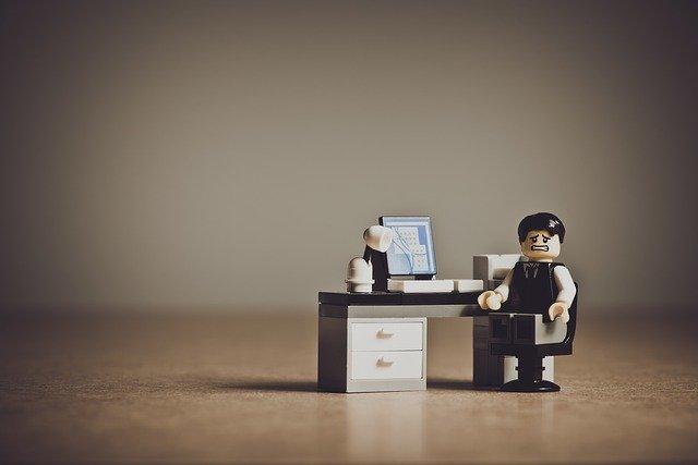 大学生がブログを運営するべき4