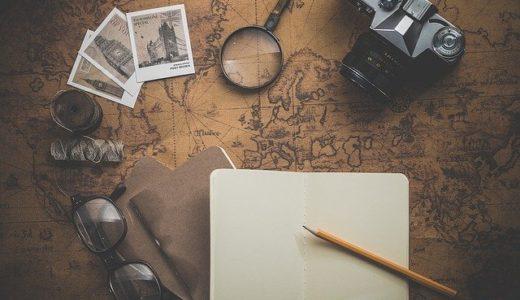 【月収5桁は余裕】大学生がブログで稼ぐのは余裕な話【始める理由を解説】
