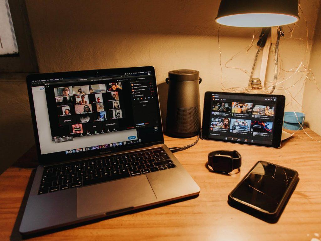 大学生の自己投資:動画編集