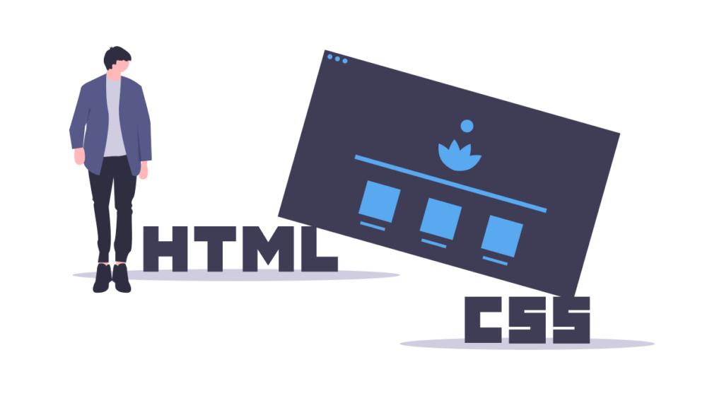 CodeCamp(コードキャンプ)の無料体験までのステップ