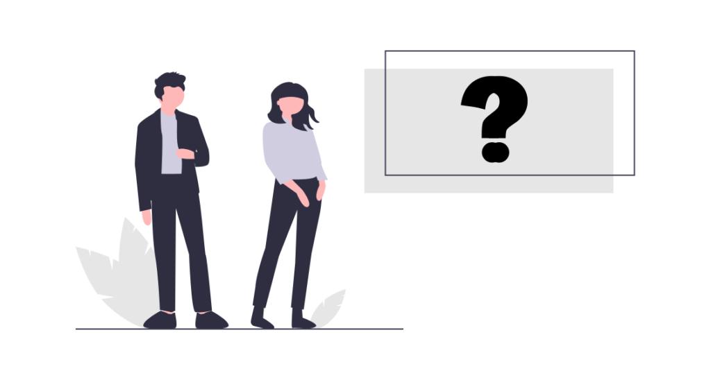 AnimationHacks(アニメーションハックス)のよくある質問