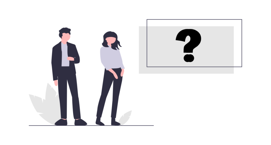 BlogHacks(ブログハックス)の実際によくある質問