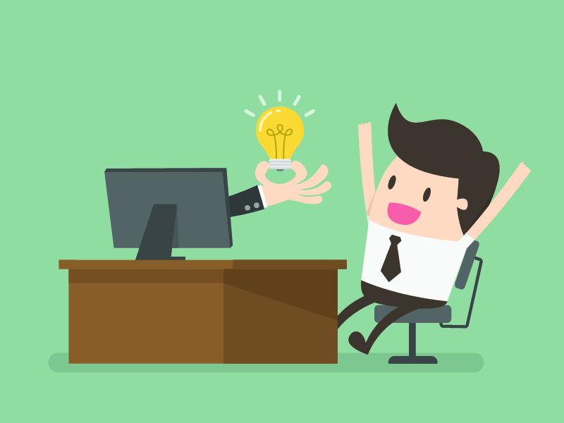 BlogHacks(ブログハックス)を受講する3つのメリット